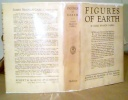 Figures Of Earth (copy 1)